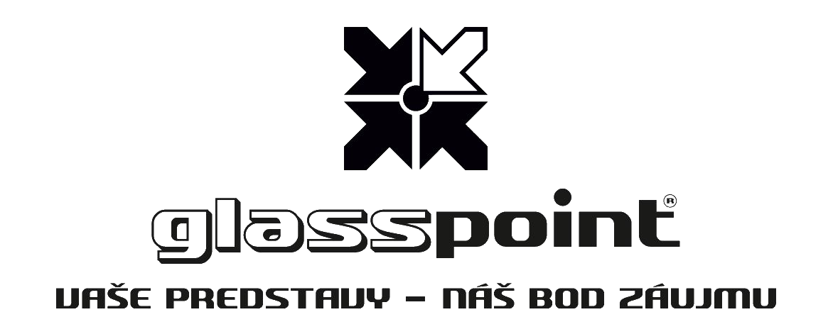 Logo_slogan_transparent