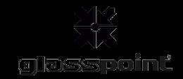 GlassPoint s.r.o.
